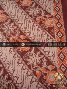 Batik Lawasan Sutera-2