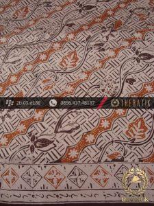 Batik Lawasan Sutera-5