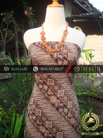 Batik Lawasan Sutera-6