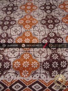 Batik Lawasan Sutera-1