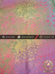 Batik Dobi Warna Gradasi Motif Kontemporer-2