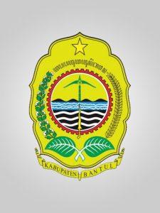Tas Seminar Jogja – Disperindagkop Kabupaten Bantul