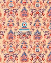 Tempat Pembuatan Batik dengan Desain Sendiri - Design ...