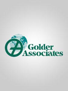 Syal Batik untuk Souvenir Event Perusahaan – Golder Associates Indonesia