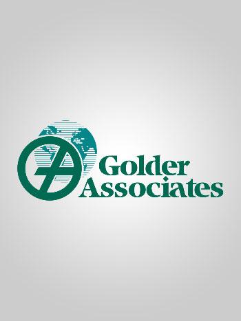 Golder Associates Indonesia