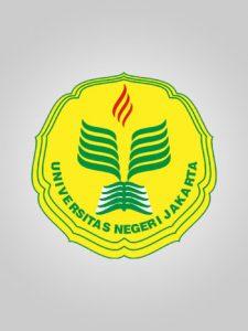 Tas Batik Promosi Gelar Doktor Universitas Negeri Jakarta