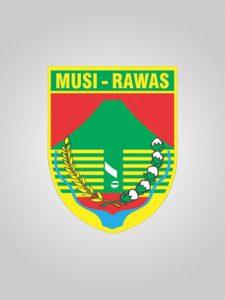 Pesanan Tas Souvenir Musrenbang BAPPEDA Musi Rawas Palembang