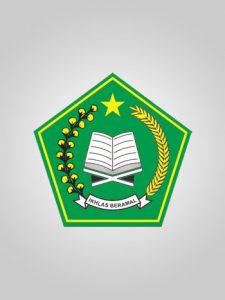 Tas Drill Batik untuk Diklat Pelatihan Kementerian Agama RI Jakarta