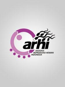 Tas Seminar Nasional Motif Batik Eksklusif ARHI