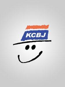 Tas Lipat Batik Promosi KCJB Tour Travel Bali