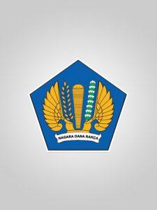Tas Furing Batik Jogja KEMENKEU Pusat Pembinaan Akuntansi dan Jasa Penilai (PPPK)