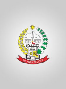 Tas Furing Kegiatan Pemerintah Daerah Provinsi SULAWESI SELATAN