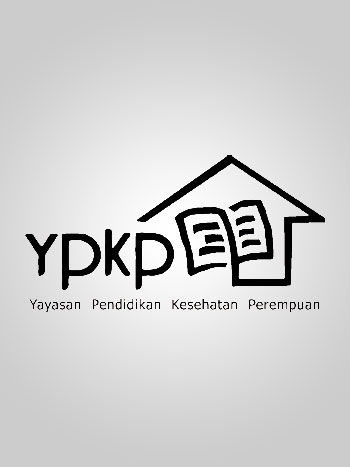Tas Laptop Souvenir Batik Event Yayasan Pendidikan Kesehatan Perempuan (YPKP)