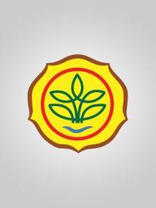 Tas Seminar Lokakarya BPTP Jateng – UNDIP – UKSW – Balitbang Prov. Jateng