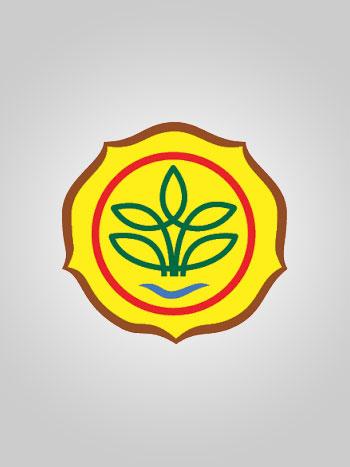 Tas Seminar Lokakarya BPTP Jateng - UNDIP - UKSW - Balitbang Prov. Jateng